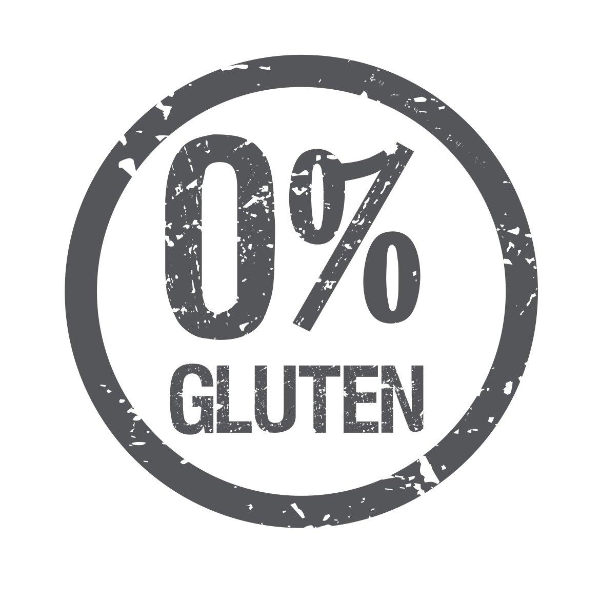 Taller sin gluten y sin lactosa, en Manresa