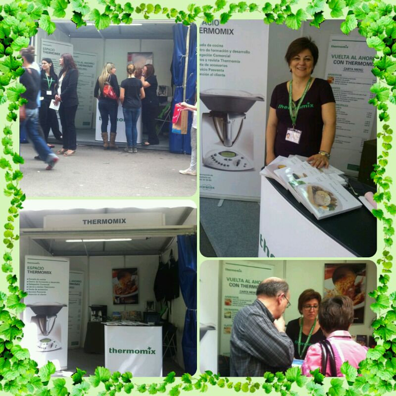 EXPOBAGES