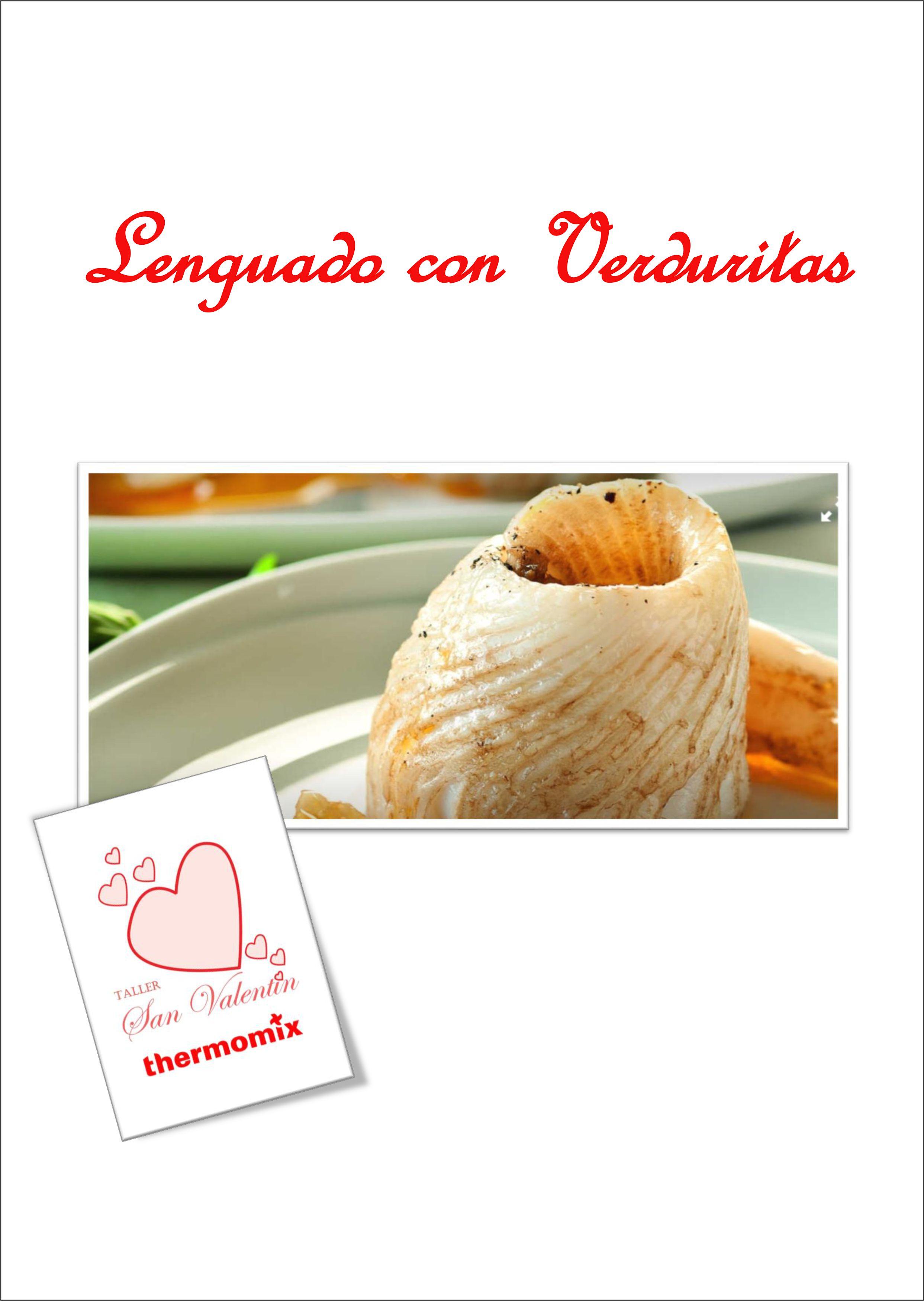 Taller San Valentín MANRESA