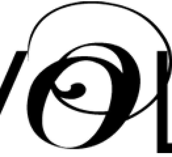 Thermomix® & LA VOLTA A NAVÀS