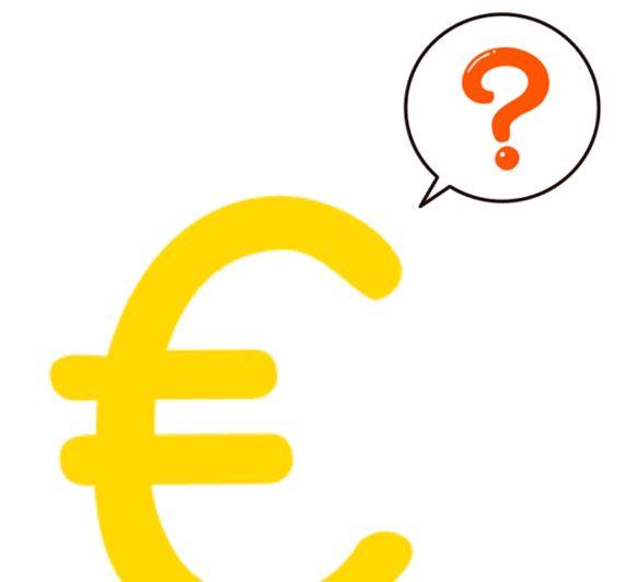 ¿Quieres ahorrar más de 1€ al día usando Thermomix® ? Te contaré mis trucos.